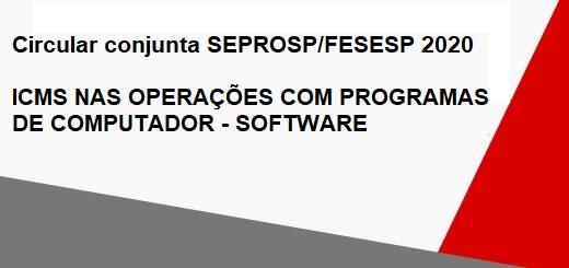 destaque-base-seprosp_icms