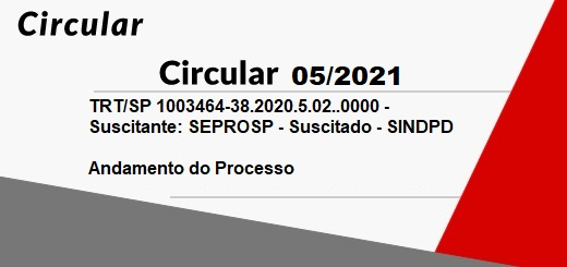 destaque-circular-05-21