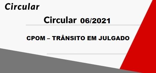 destaque-circular-06-21