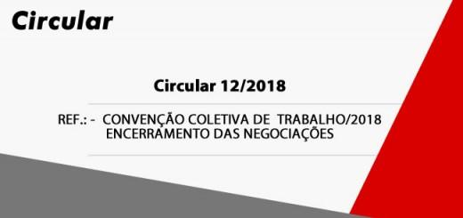 destaque-circular-12-2018