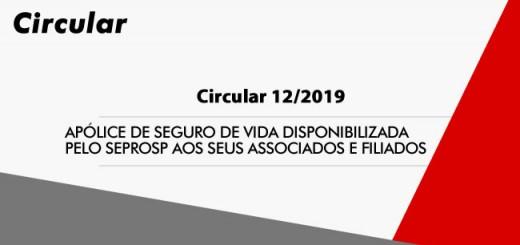destaque-circular-12-2019