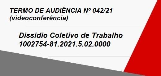 destaque-dissidio_082021