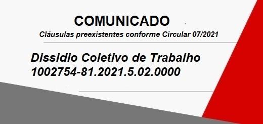 destaque_comunicado_circular-07-21