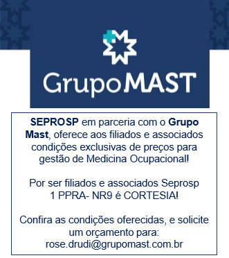 grupo-mast