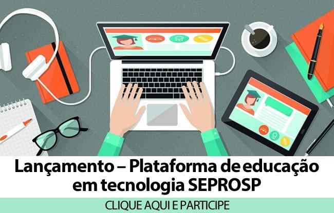 popup-plataforma-seprosp