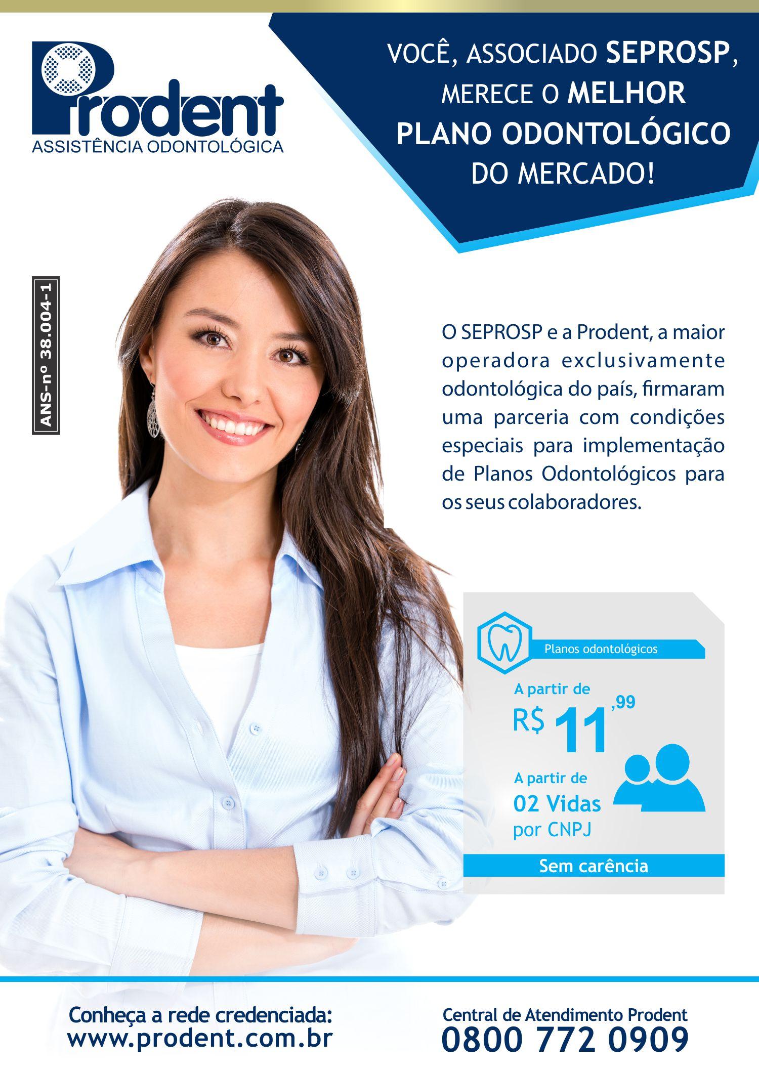 seprosp_comunicado