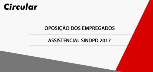 destaque-circular-oposicao