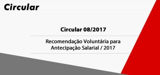 destaque-circular-08-2017