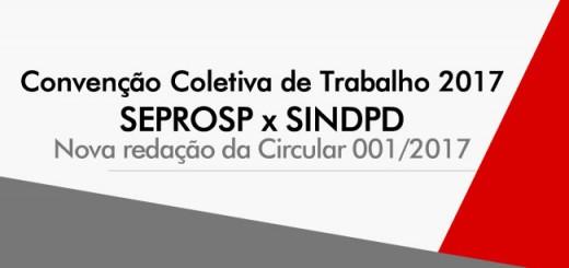 destaque-convercao-201701