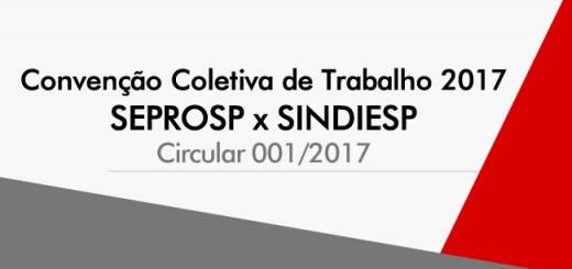 destaque-convercao-201702
