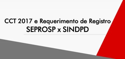 destaque-cct-requerimento-SINDPD