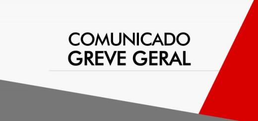 destaque-comunicado-greve-geral