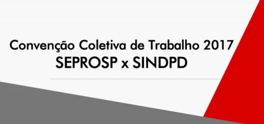 destaque-convercao-2017-02