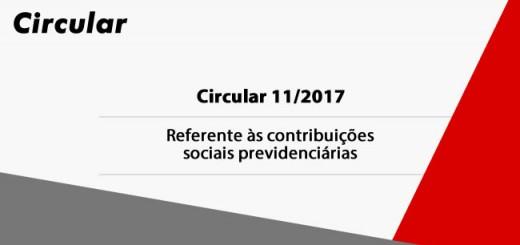destaque-circular-11-2017