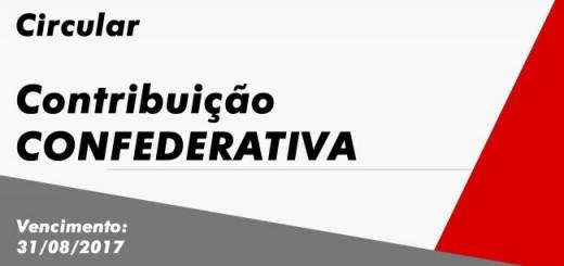 destaque-circular-confederativa-2017