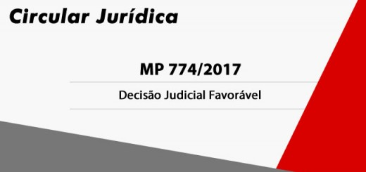 destaque-circular-mp-774-2017