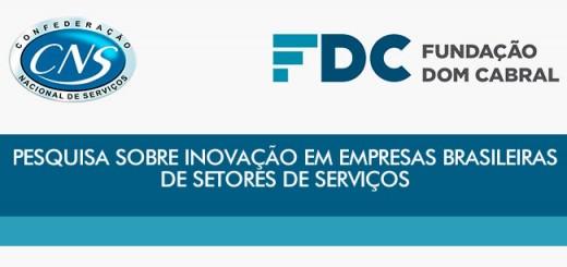 destaque-cns-fdc