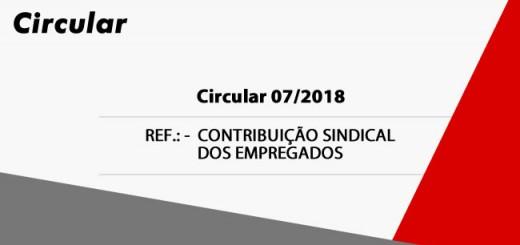 destaque-circular-08-2018