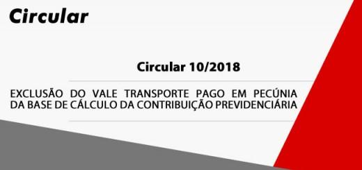 destaque-circular-10-2018