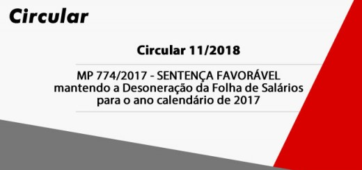 destaque-circular-11-2018
