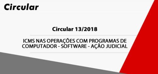 destaque-circular-13-2018