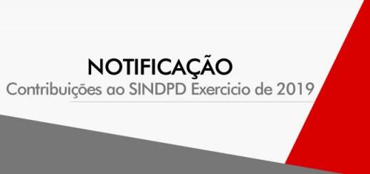 destaque-notificacao