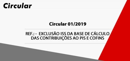 destaque-circular-01-2019