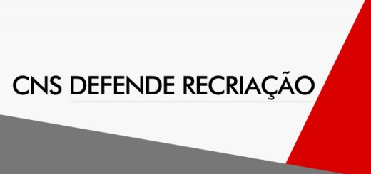 destaque-cns-defende