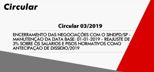 destaque-circular-03-2019