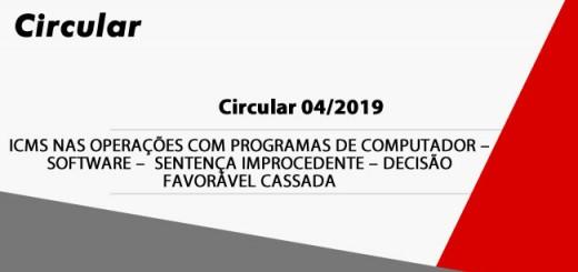 destaque-circular-04-2019