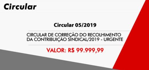 destaque-circular-05-20191