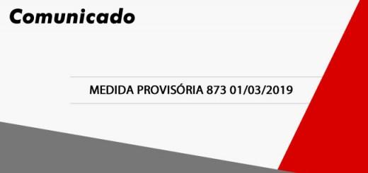 destaque-comunicado-01-03-19