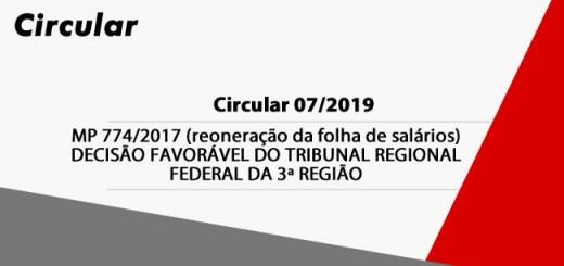 destaque-circular-07-2019