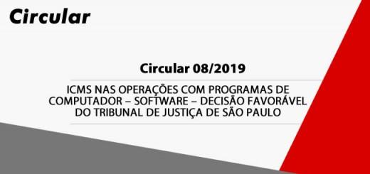 destaque-circular-08-2019