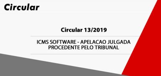 destaque-circular-13-2019