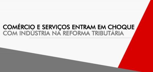 destaque-comercio-servicos