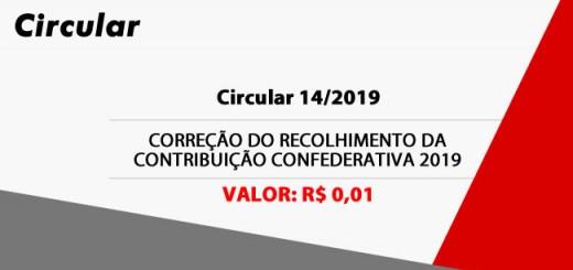 destaque-circular-14-2019