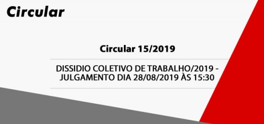destaque-circular-15-2019