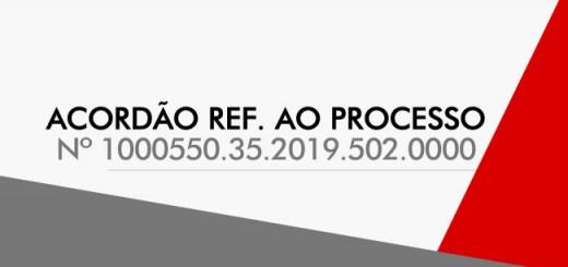 destaque-acordao02