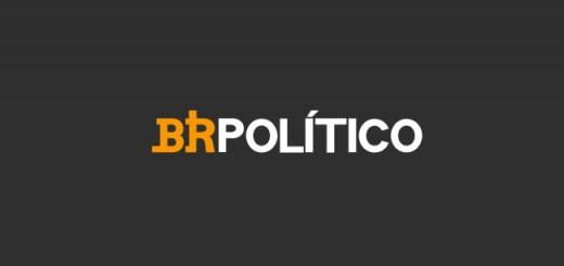 destaque-noticia-brpolitico