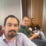 projeto muda brasil 1