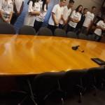 projeto muda brasil 11