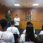 projeto muda brasil 3