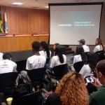 projeto muda brasil 4