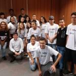 projeto muda brasil 5