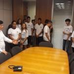 projeto muda brasil 8