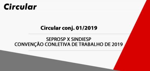 destaque-circular-conj-01-2019