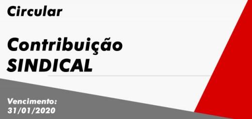 destaque-circular-sindical-2020