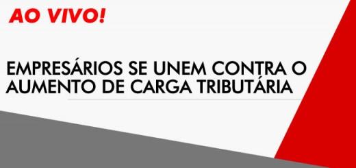 destaque-comunicado-live2