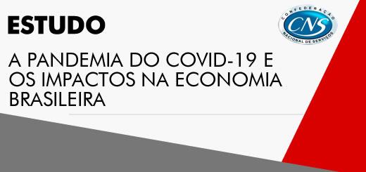 destaque-estudo-pandemia-impacto-seprosp